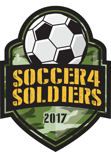 Soccer 4 Soldiers
